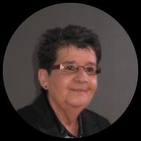 Ginette Comtois